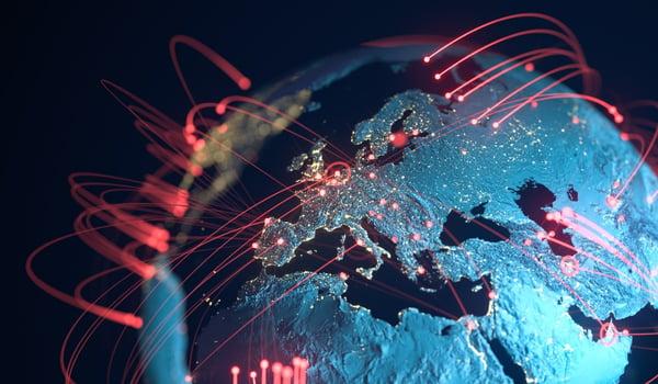 Imagen-destacada-blog-globalizacion