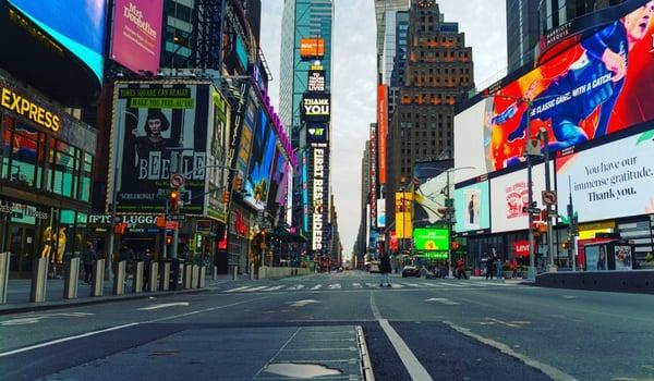 Imagen-destacad-blog-nueva-york-cuarentena