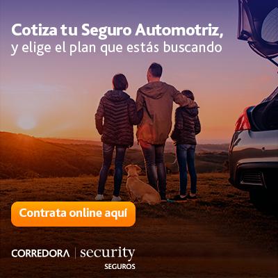 banner-saber-suma-corredora-security-400x400 (1)