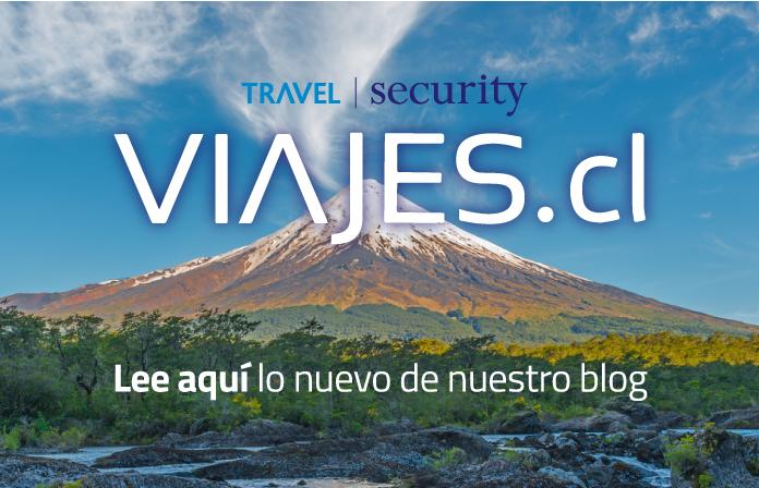 banner-viajescl8