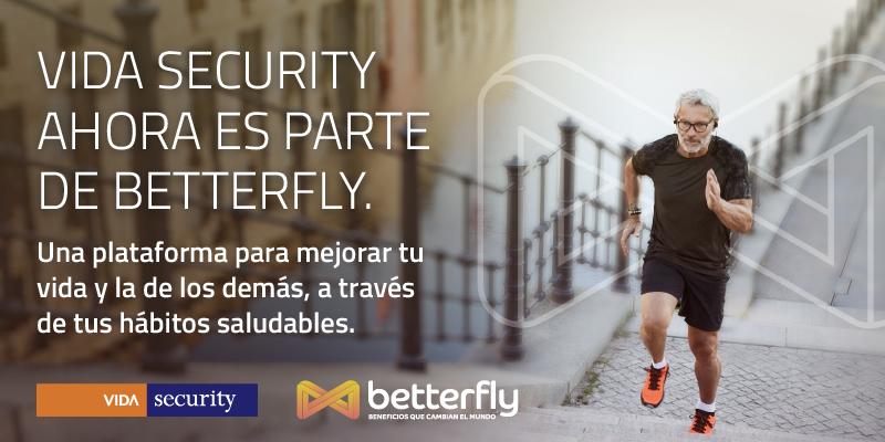 betterfly-vida-security-socios