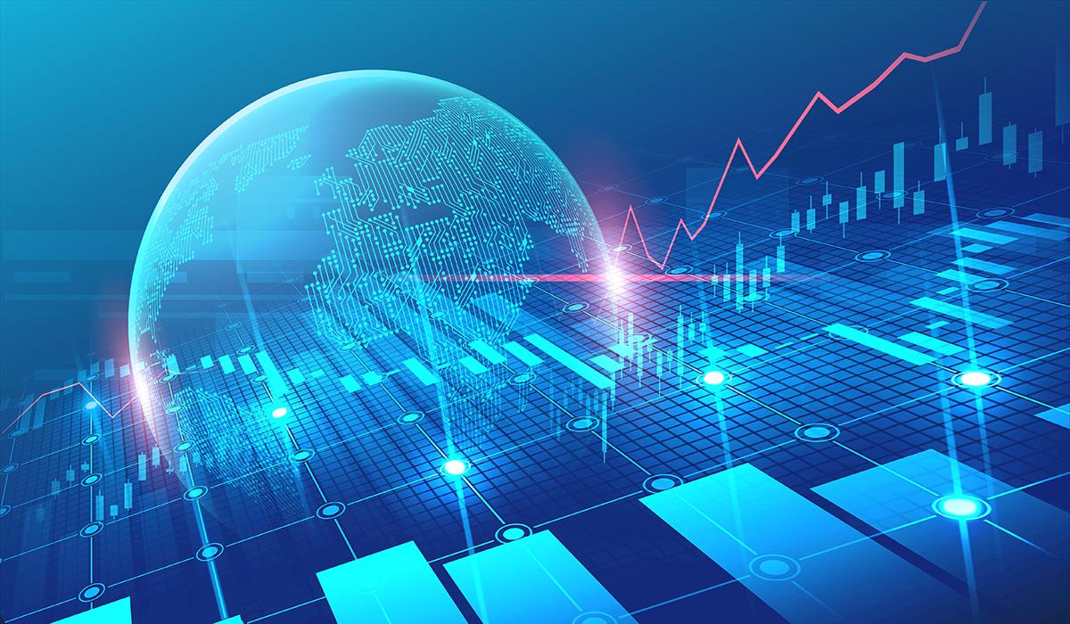 Economía Global: El cambio de tono de la FED y su impacto en emergentes