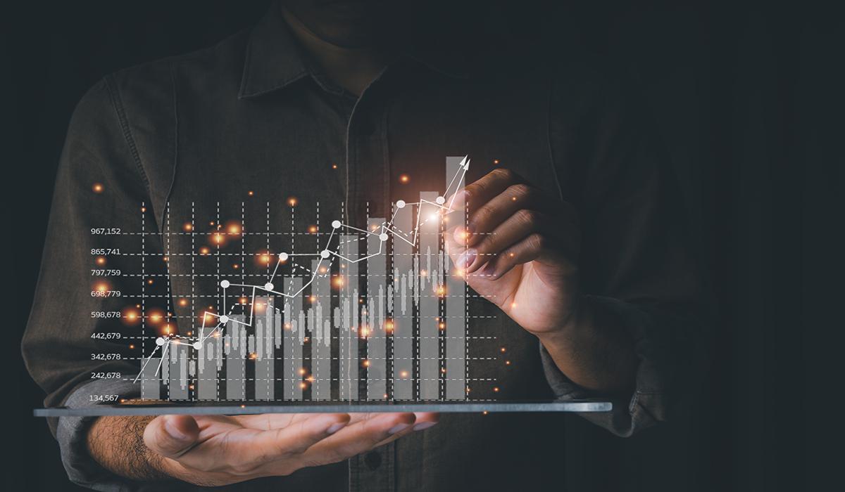 Informe Portafolios: Se mantiene leve preferencia por la renta variable