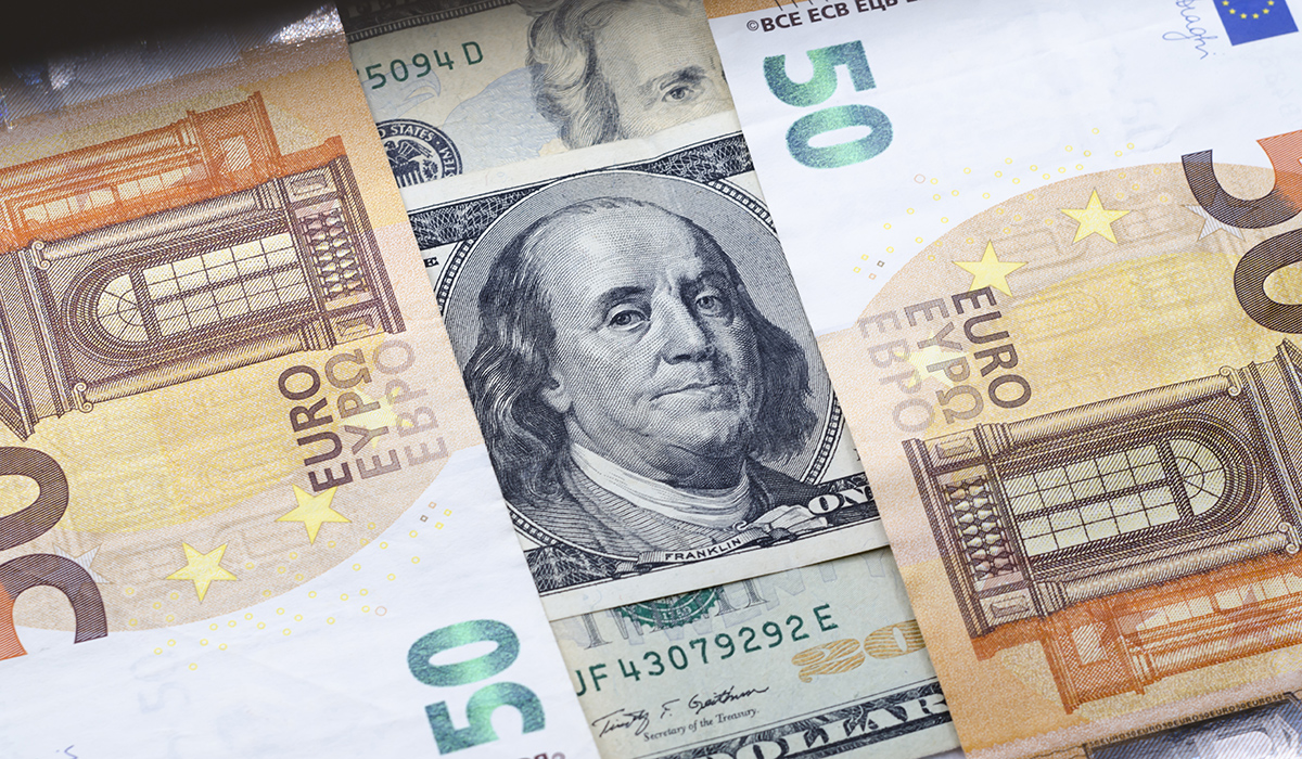 Bancos centrales: ¿frenar o acelerar?