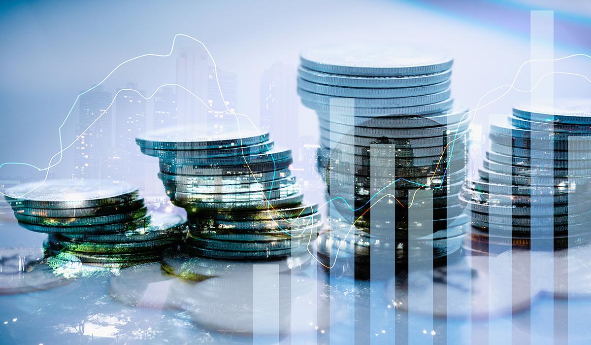 Banco Central elevó su Tasa de Política Monetaria a 0,75%