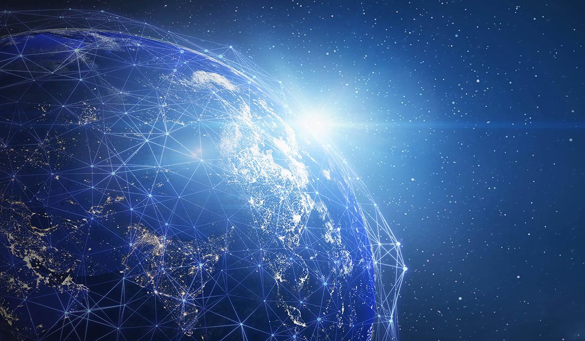 ¿La globalización está afectando la innovación?