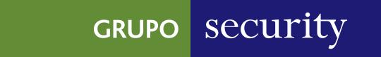 Logo Grupo Security