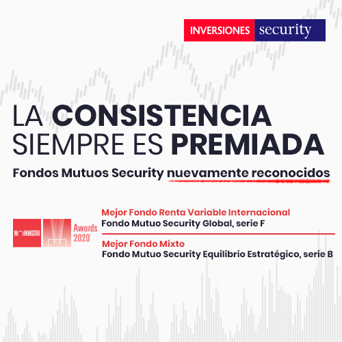 Inversiones-Security-Morningstar