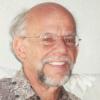 Melvyn B. Krauss