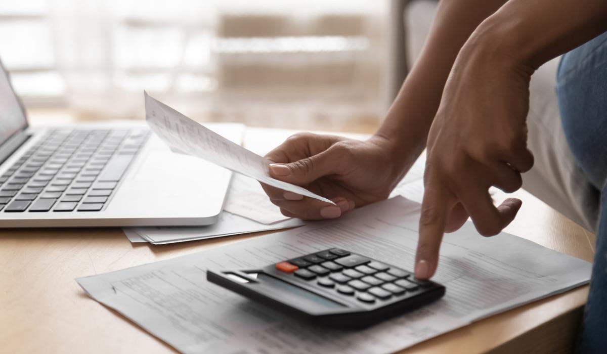 Remuneraciones aumentaron 4,2% en enero