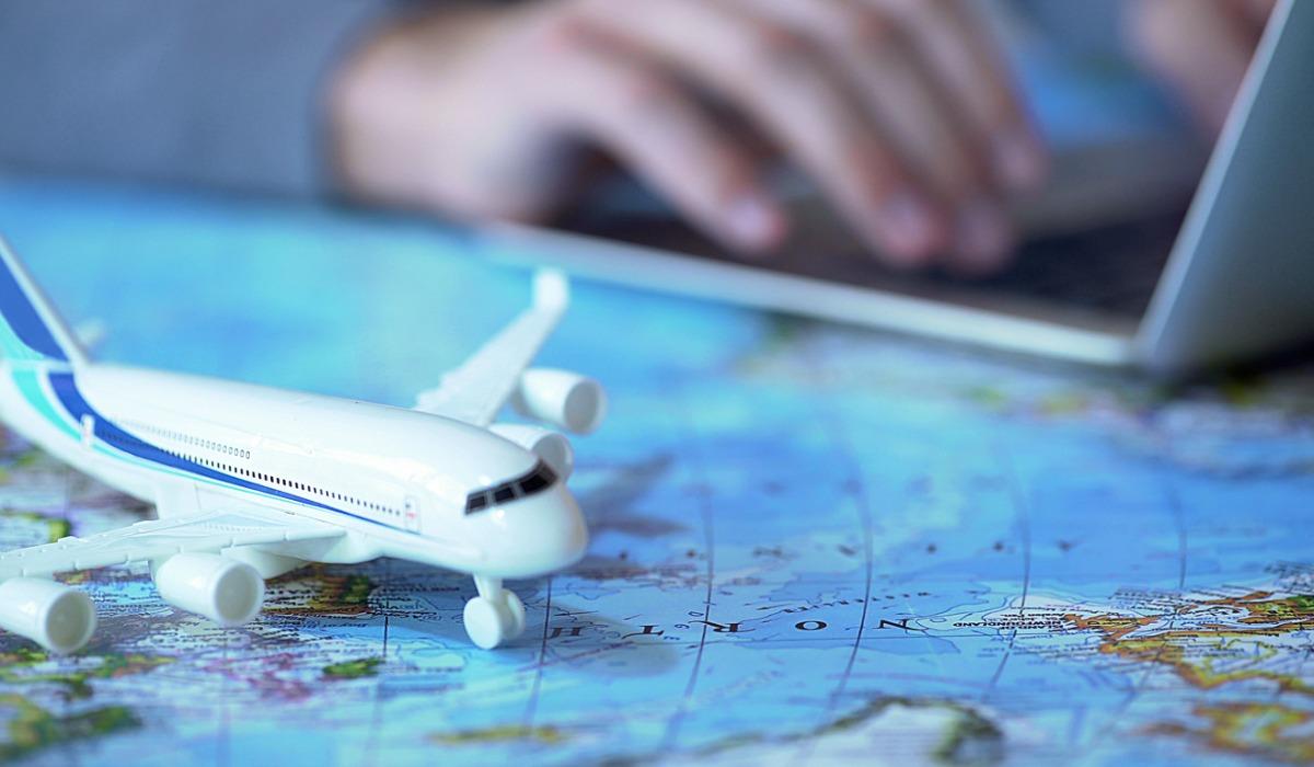 Álvaro Castilla prevé que viajeros de Europa y EE.UU. impulsarán la reactivación del turismo extranjero