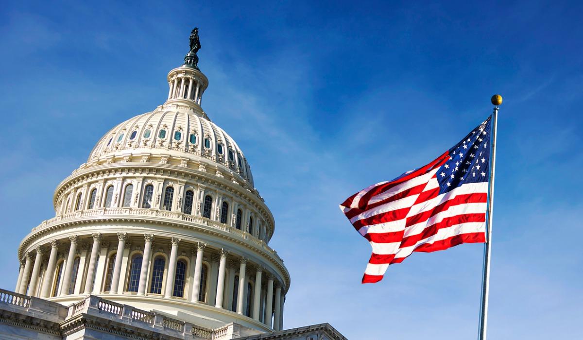 Elecciones de Estados Unidos: La política monetaria será clave para el escenario internacional