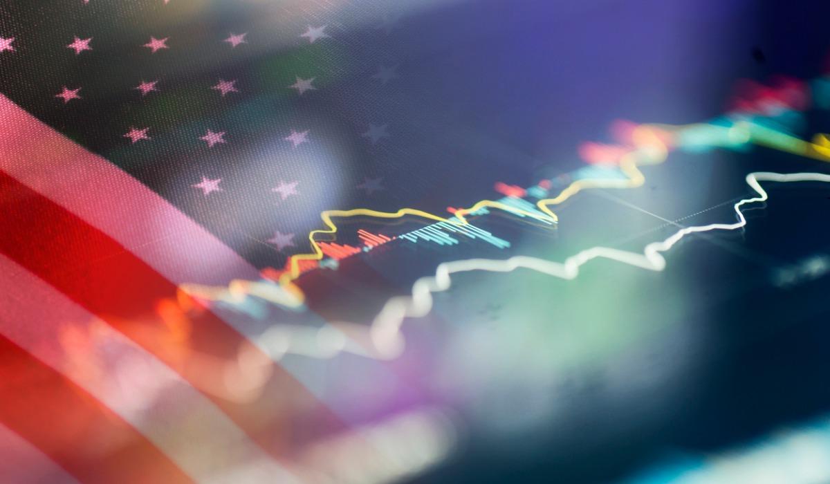 El IPC de Estados Unidos aumentó 0,8% en abril