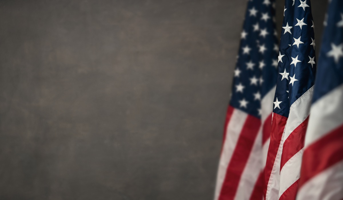Estados Unidos registra creación de 978.000 empleos privados durante mayo