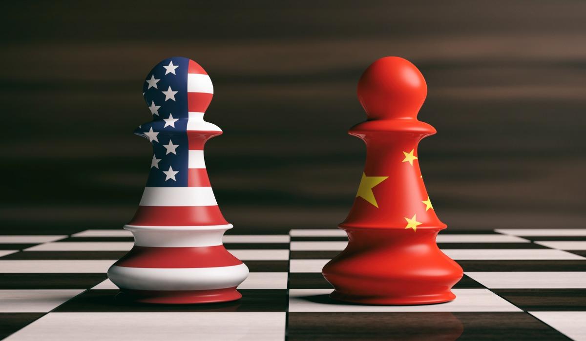 ¿China salvará a Estados Unidos de los miedos de inflación?