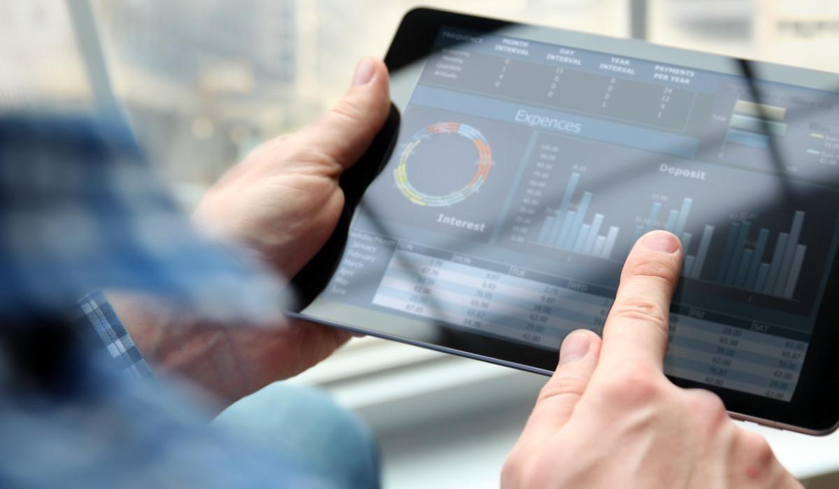 Informe Portafolios: Se prevén riesgos asociados a crecimiento e inflación en el corto plazo