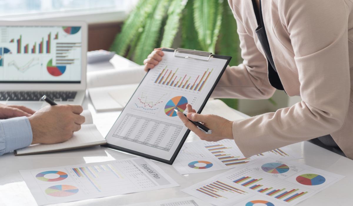 Cuentas nacionales BC: Actividad económica creció 0,3% en el primer trimestre