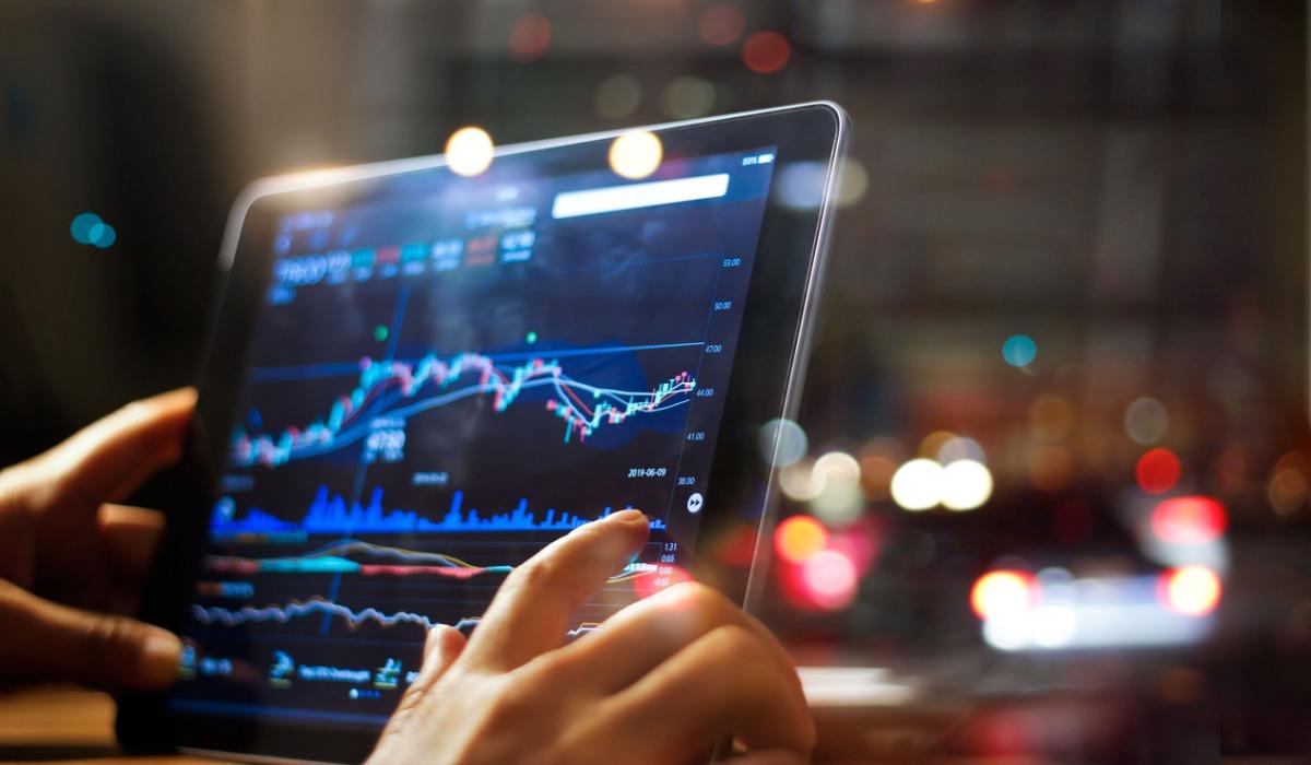 Portafolios de Inversión: Mercados con ganancias, pero el escenario de corto plazo sigue empeorando a nivel global