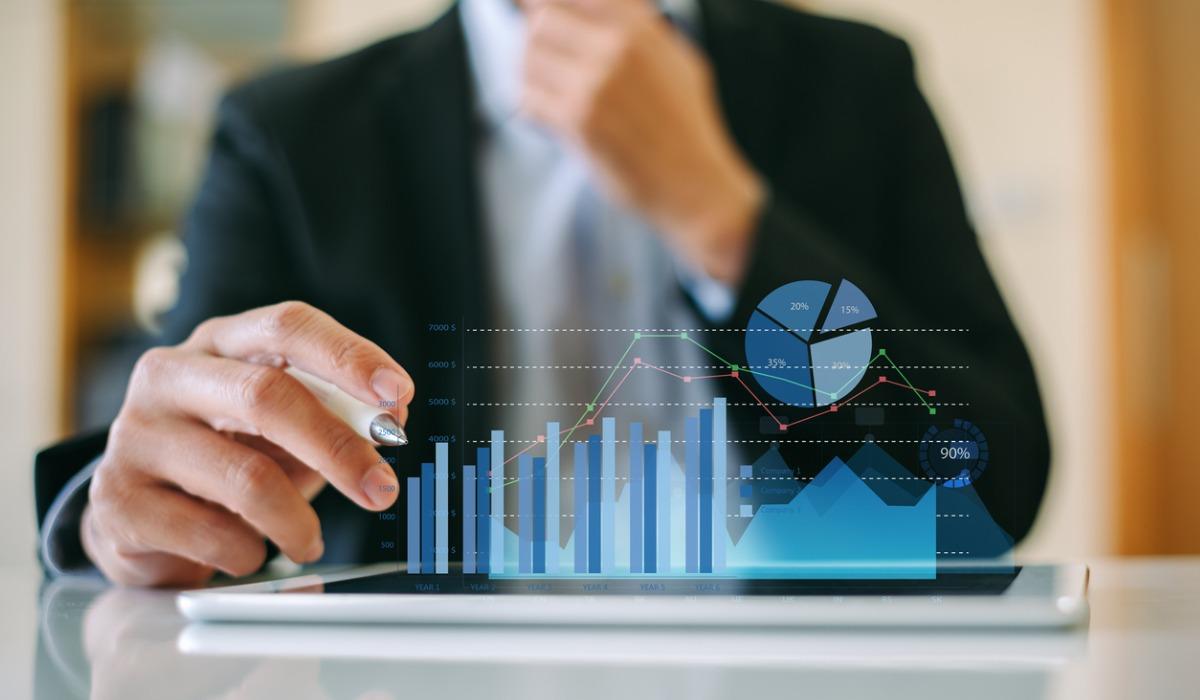 Informe Portafolios: Bolsas globales aún no incorporan completamente el escenario de recuperación
