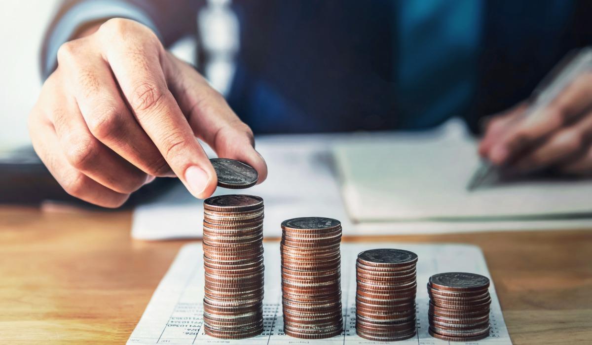 Índice de remuneraciones registra alza de 3,6%