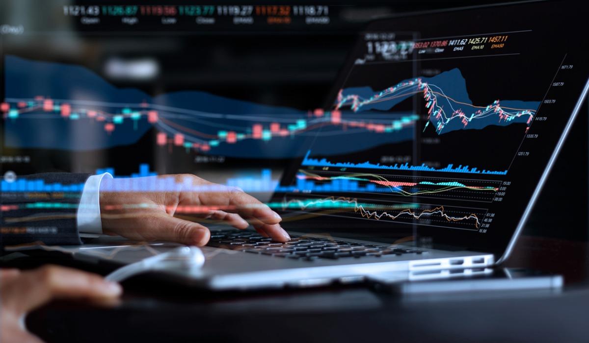 Economía global: Portafolio octubre, incertidumbre global