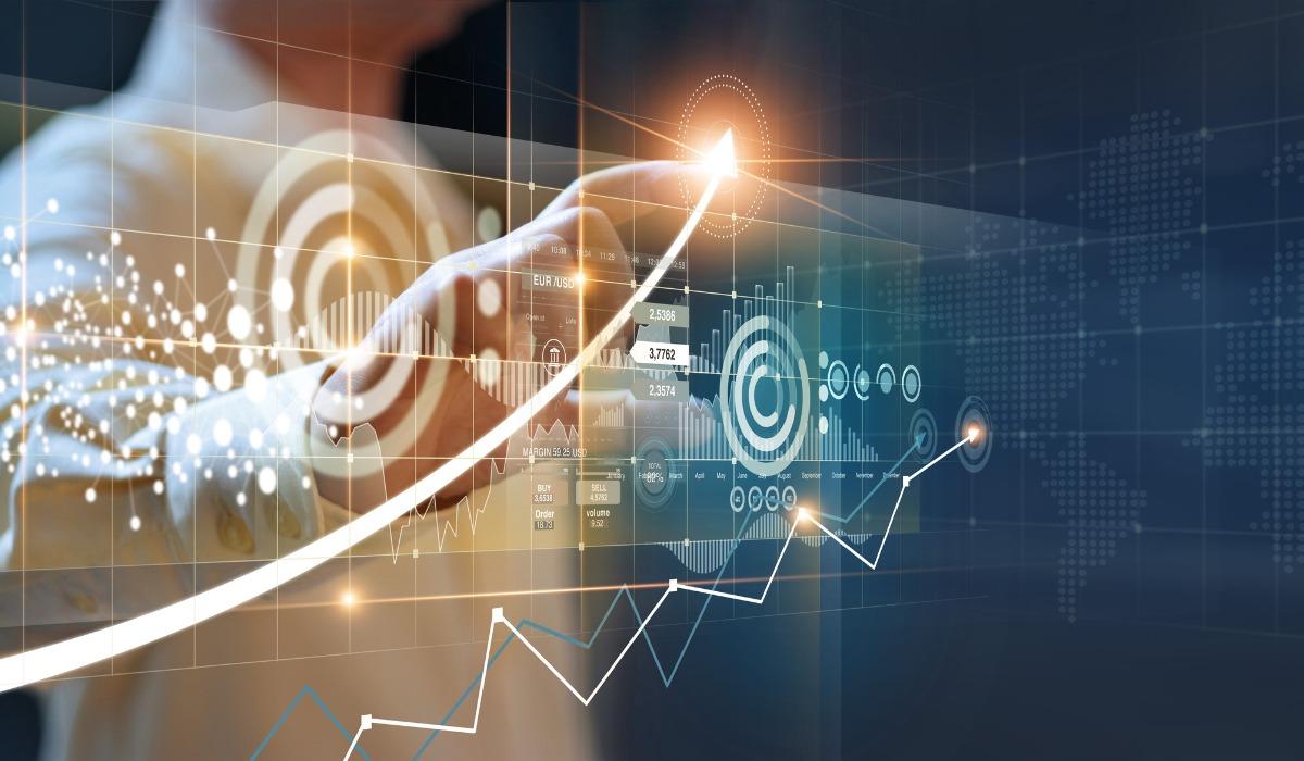 Economía Global: Evaluación de resultados corporativos tras cierre del 3er trimestre
