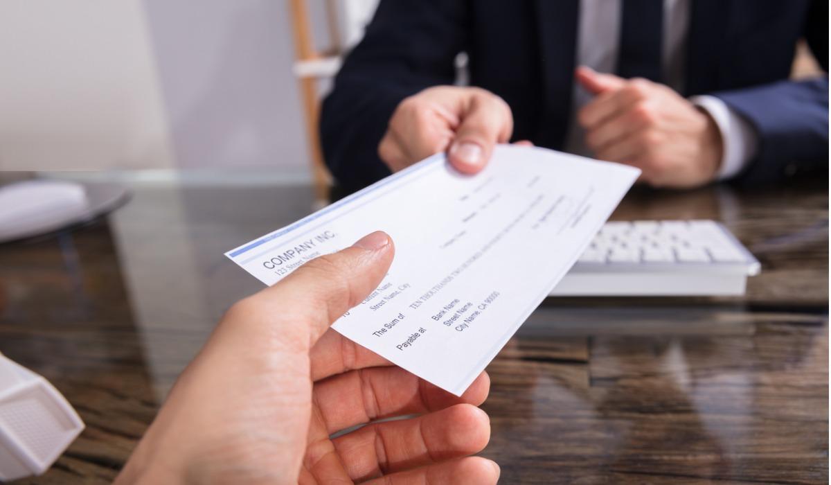 Índice de remuneraciones anota alza de 2,9%
