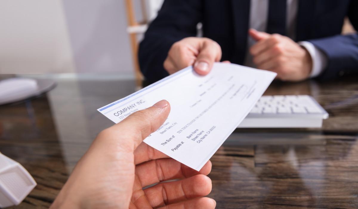 INE: Remuneraciones y costo de mano de obra aumentaron 4,1% y 4,9% respectivamente en febrero
