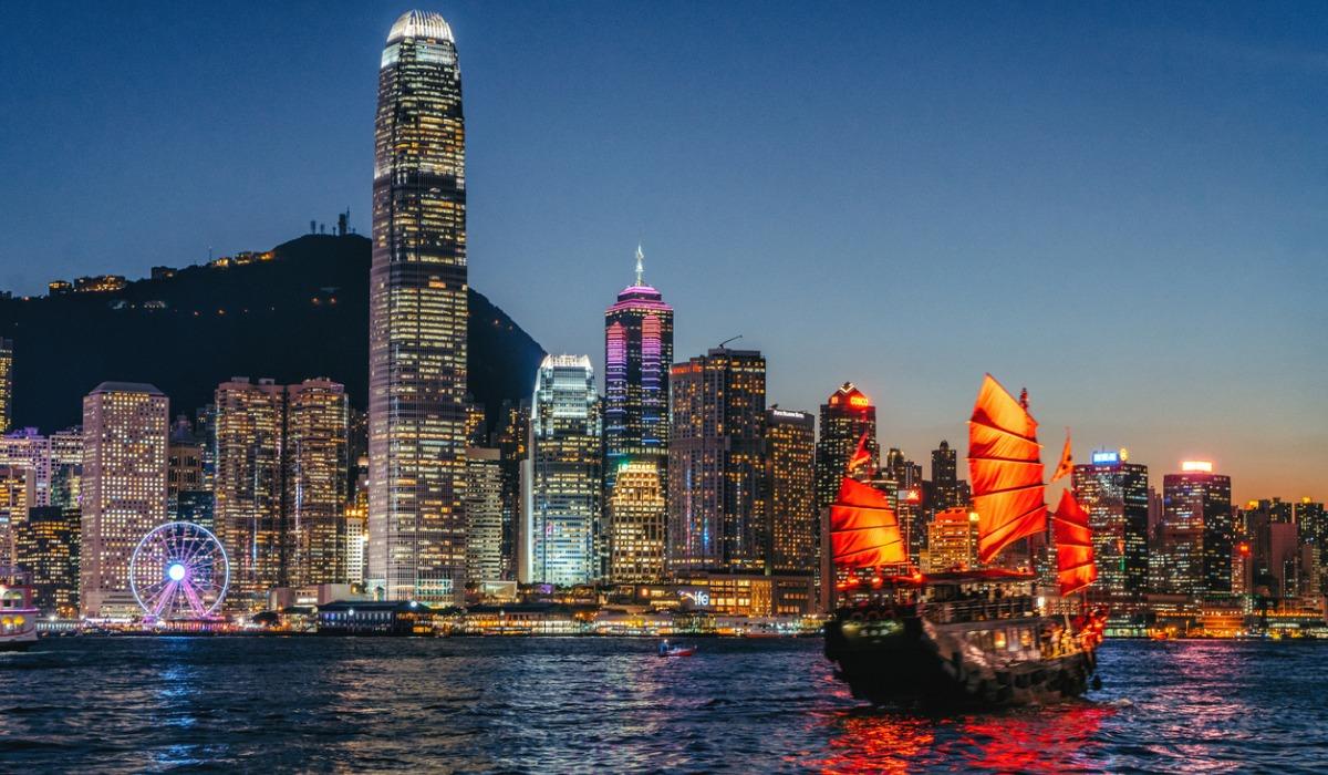 """Juan Lago: """"Hacer negocios con China en su propia moneda generaría ventajas"""""""
