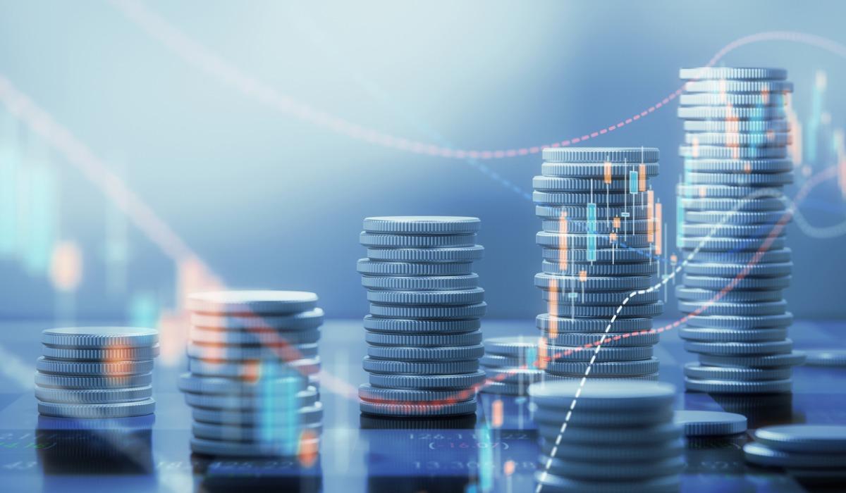 Remuneraciones crecieron 4,6% en noviembre