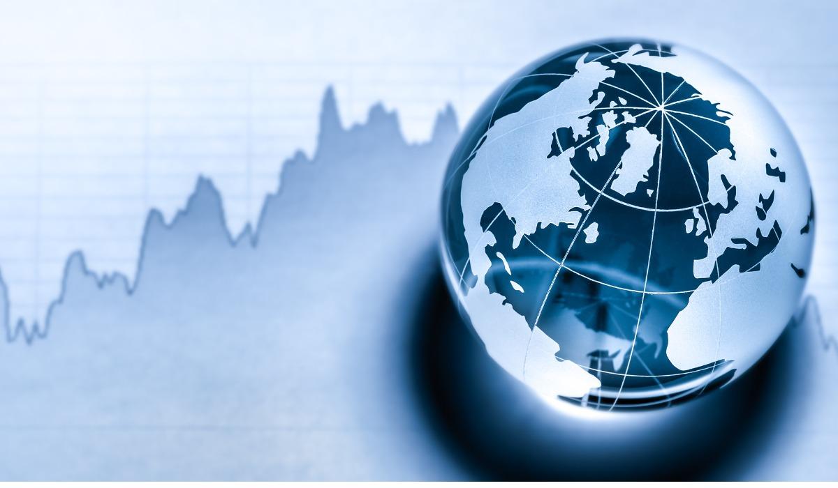 Economía Global: Perspectivas y recomendaciones de inversión para mayo