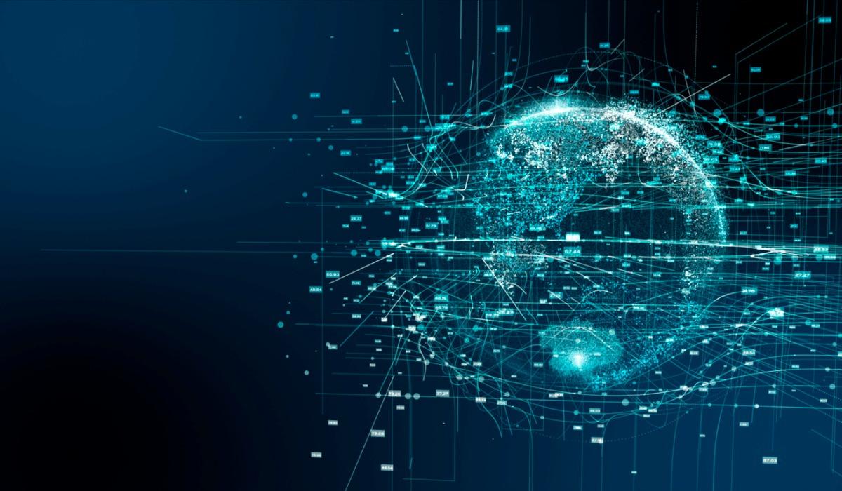 A las megatecnológicas les llega el efecto Bruselas