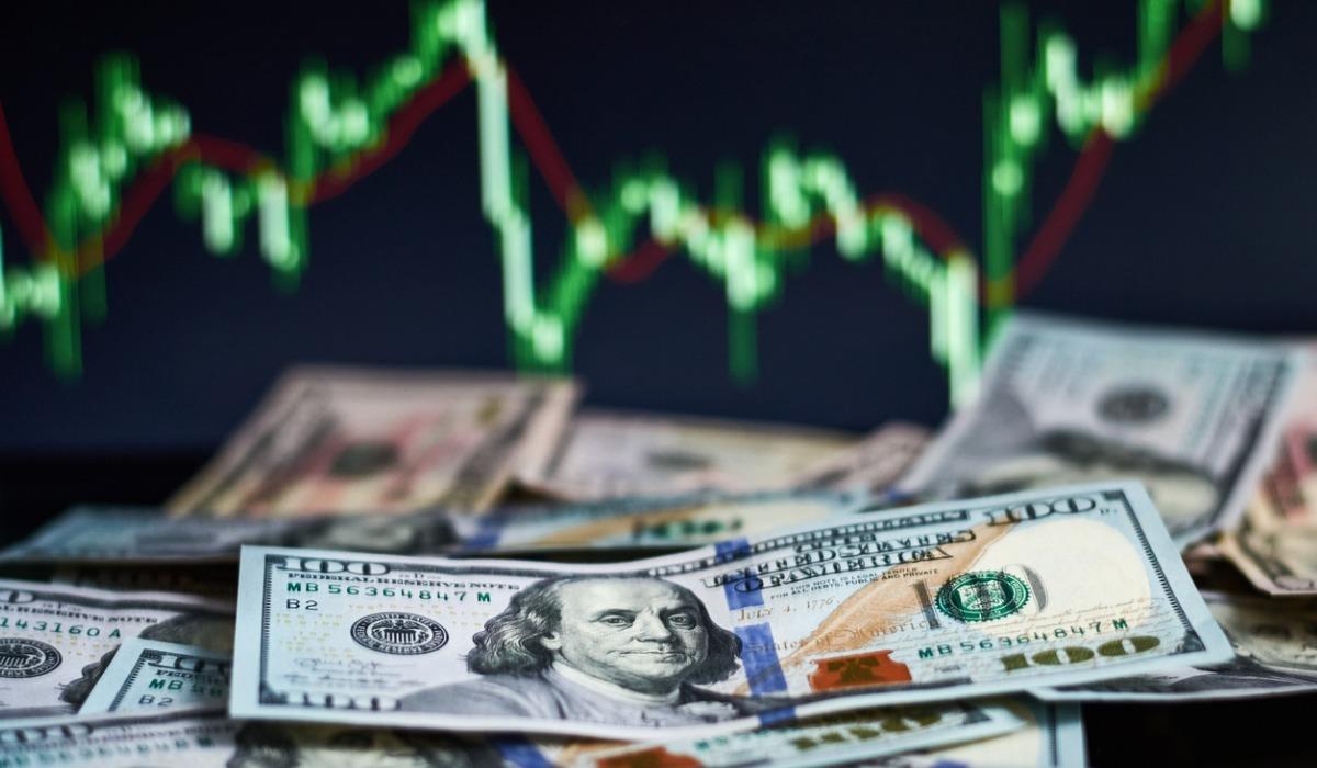 IPC de Estados Unidos aumentó 1,7% en febrero
