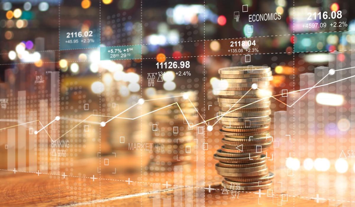 Índice de remuneraciones creció 4% en doce meses