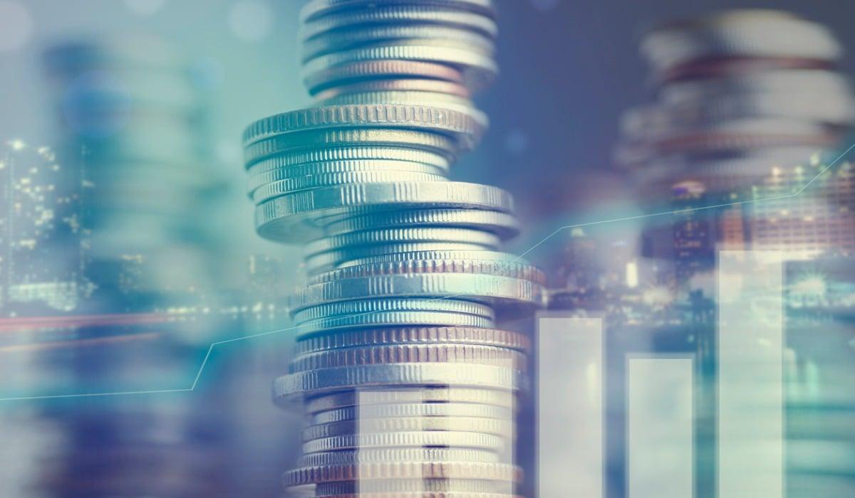 Banco Central acordó mantener la Tasa de Política Monetaria en 0,5%