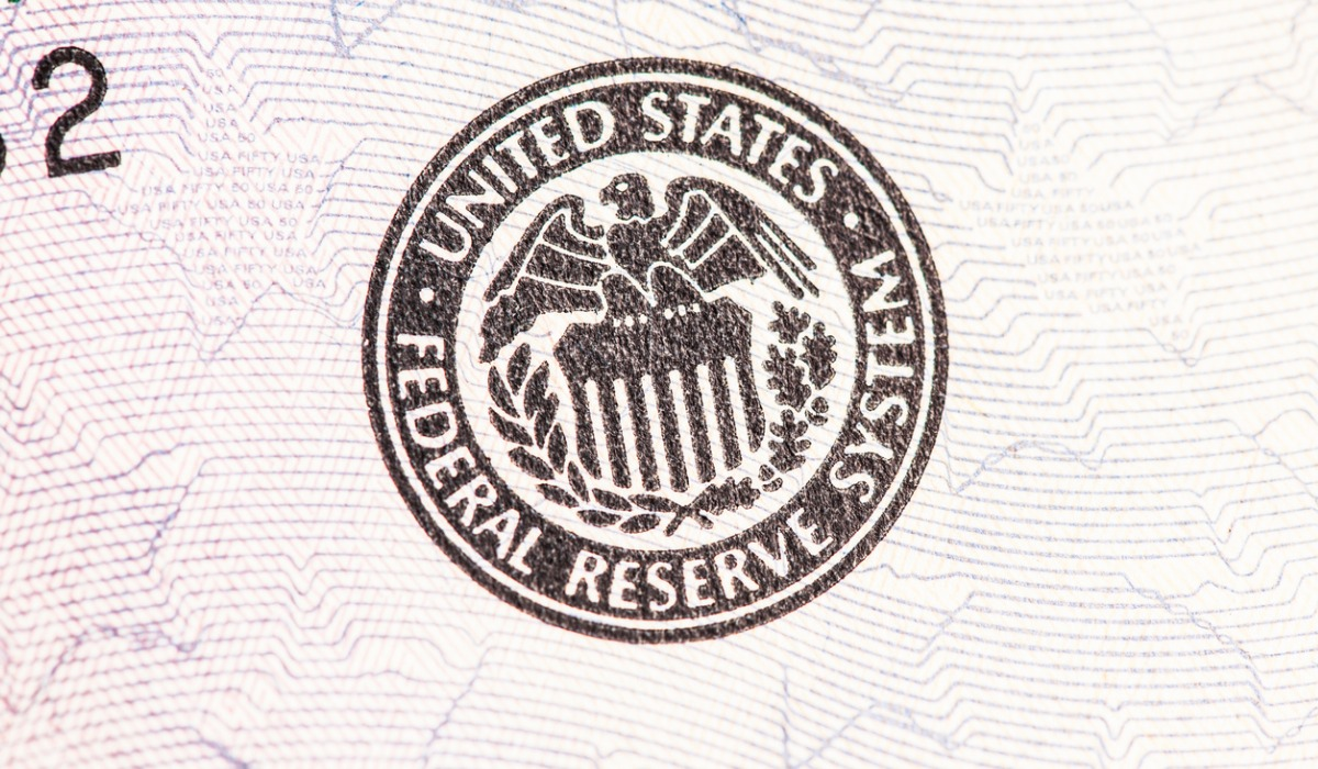 El peligro de imitar a la Fed