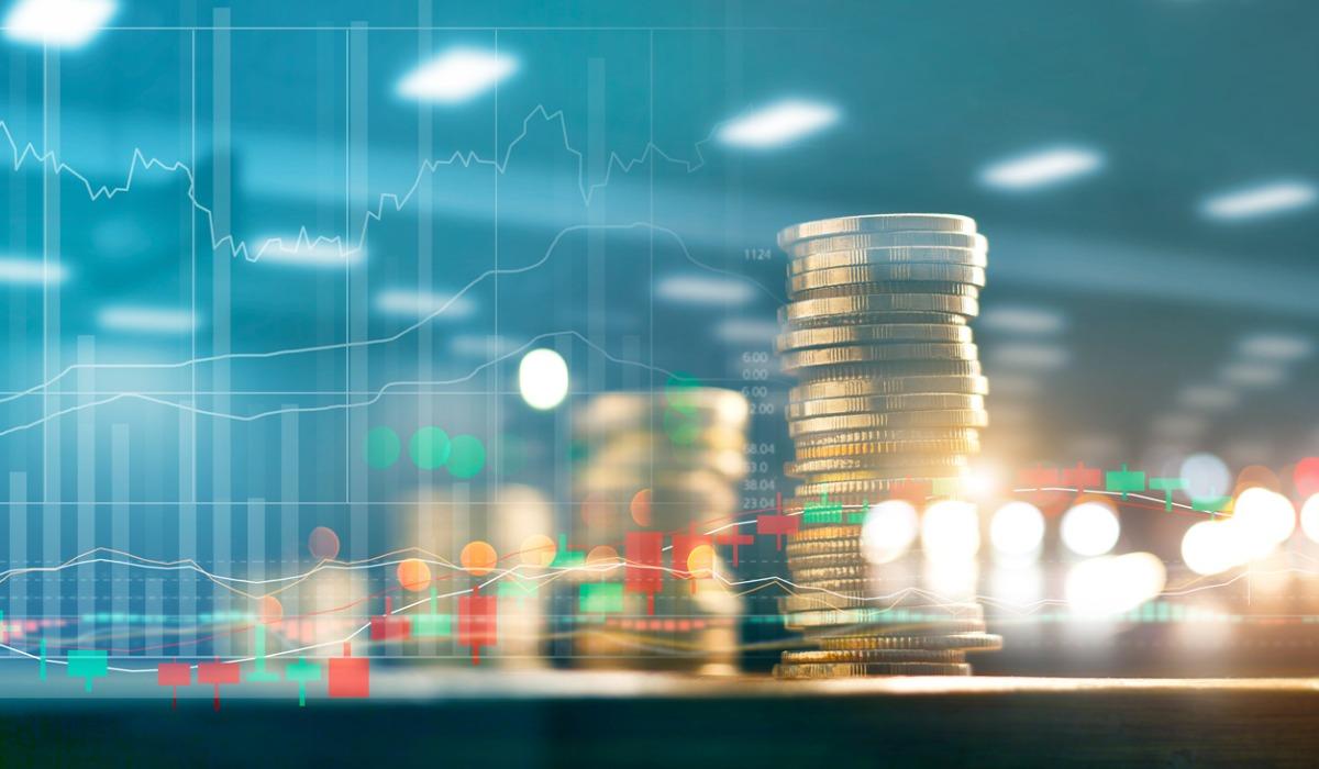 Remuneraciones aumentaron 4% en diciembre de 2020