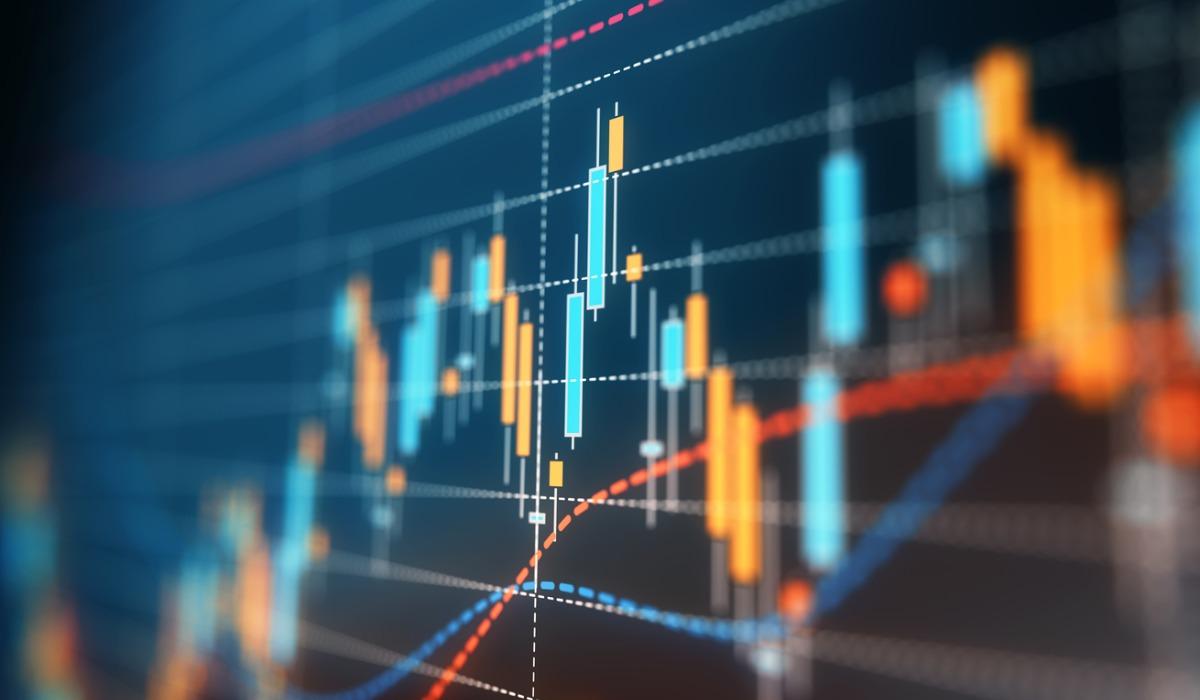 Informe Portafolios: Mercados no incorporaron escenarios de mejoras a nivel decrecimiento e incertidumbre globales