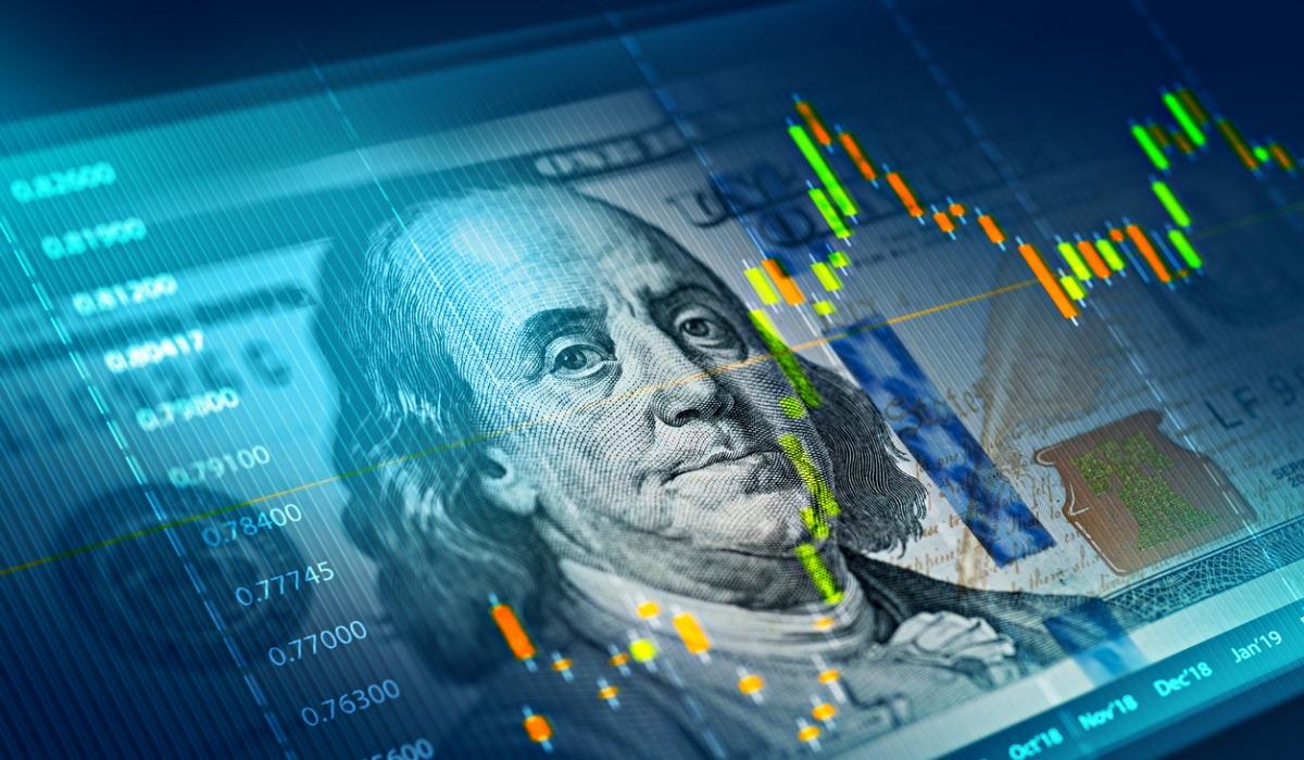 Fed eleva proyecciones de inflación para este 2021