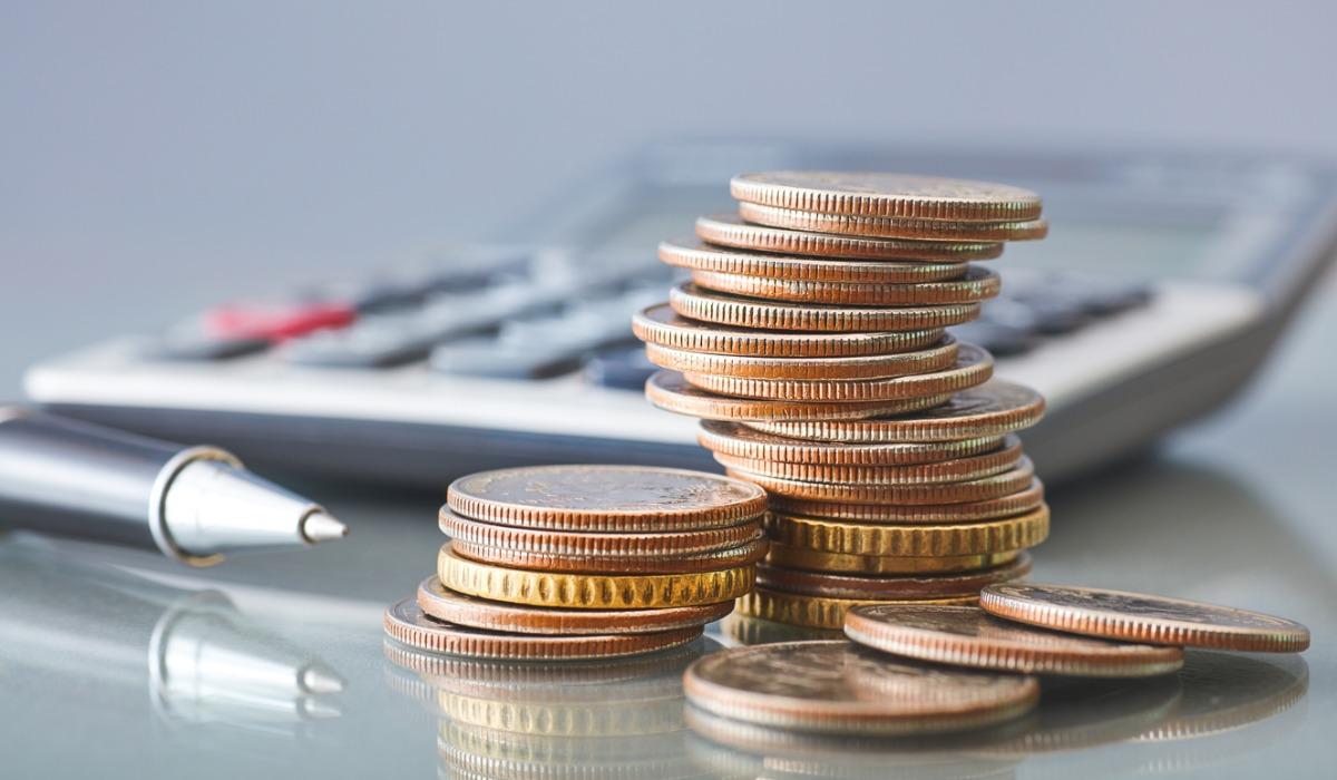 Tasa de Política Monetaria: Banco Central acordó mantenerla en 0,5%