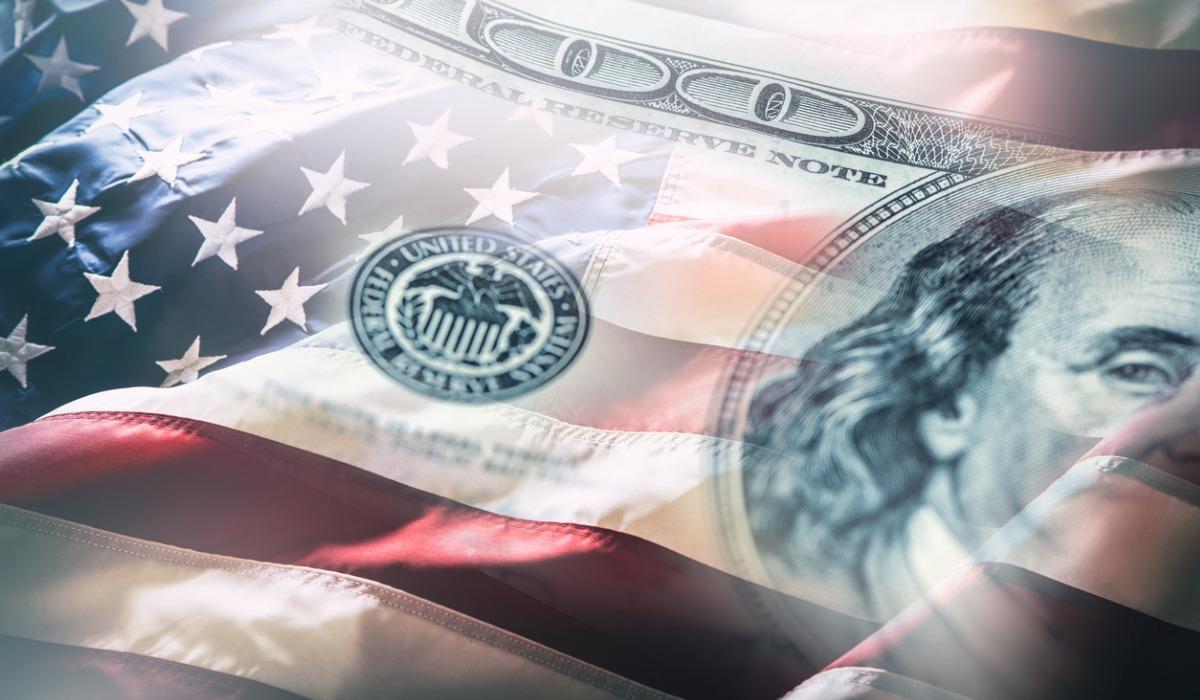 IPC de Estados Unidos aumentó 0,6% en mayo