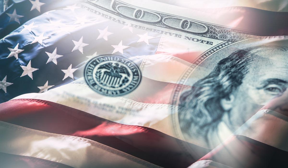 Inflación de Estados Unidos se mantiene en 1,4% en enero