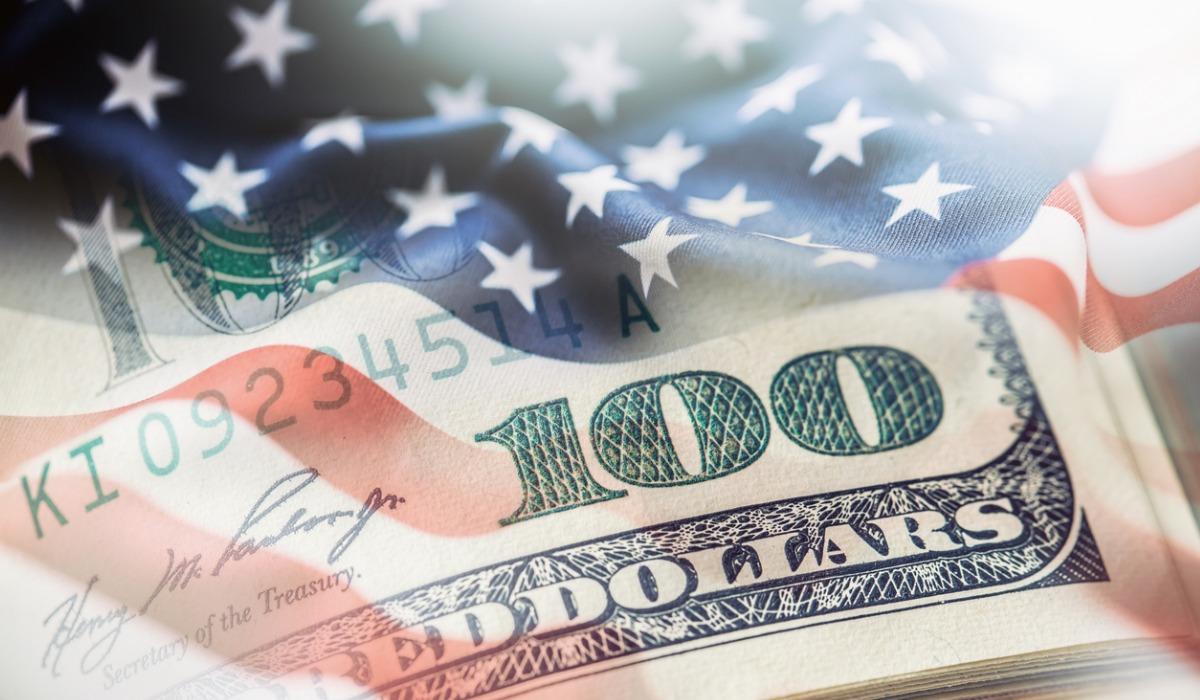IPC de Estados Unidos subió 0,4% en diciembre