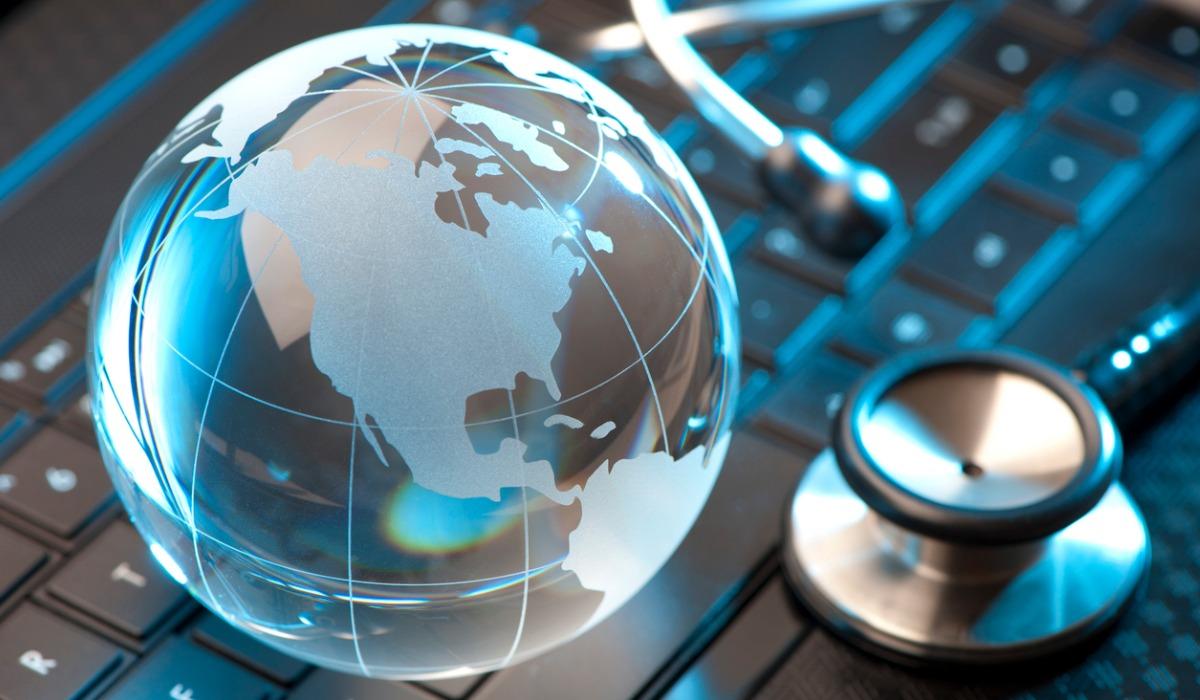 Garantizar una recuperación global más sólida y más justa