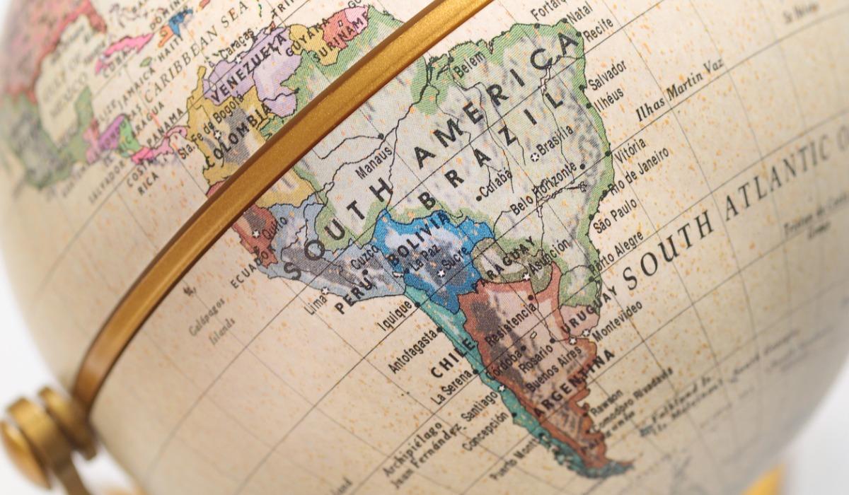 Una pandemia de problemas para América Latina