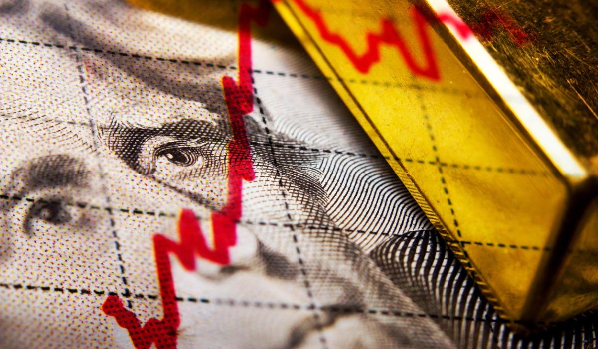 FED mantiene las tasas de interés en 0,25% y reconoce alza en la economía