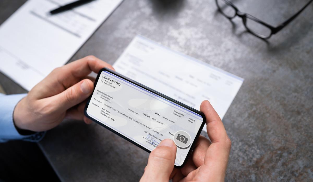 INE: Remuneraciones aumentaron 1,3% en marzo