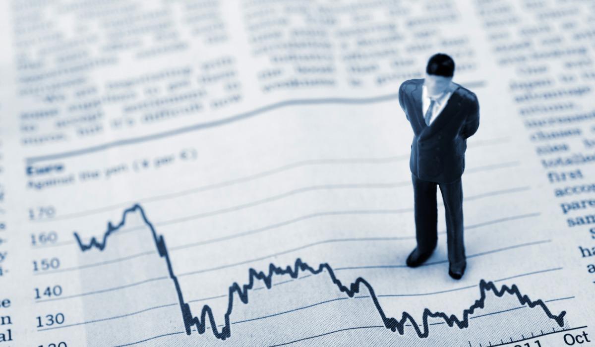 Tasa de desempleo  llegó a 12,9%