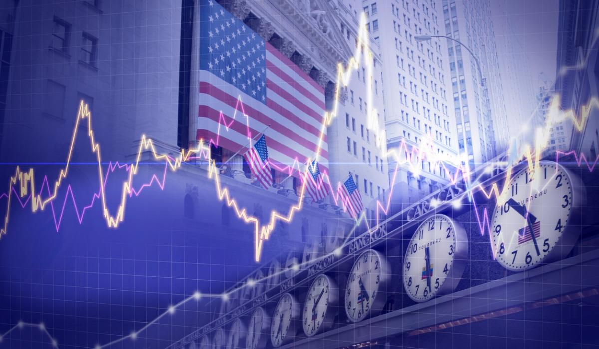 Escenario de riesgo poco atractivo y elección de EE.UU. da incertidumbre en el corto plazo