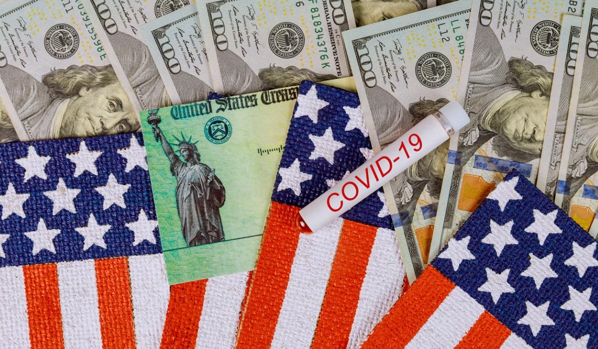 Economía global: Incertidumbre por elecciones en EEUU y rebrotes de coronavirus